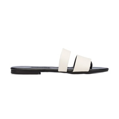 Roma III Sandal