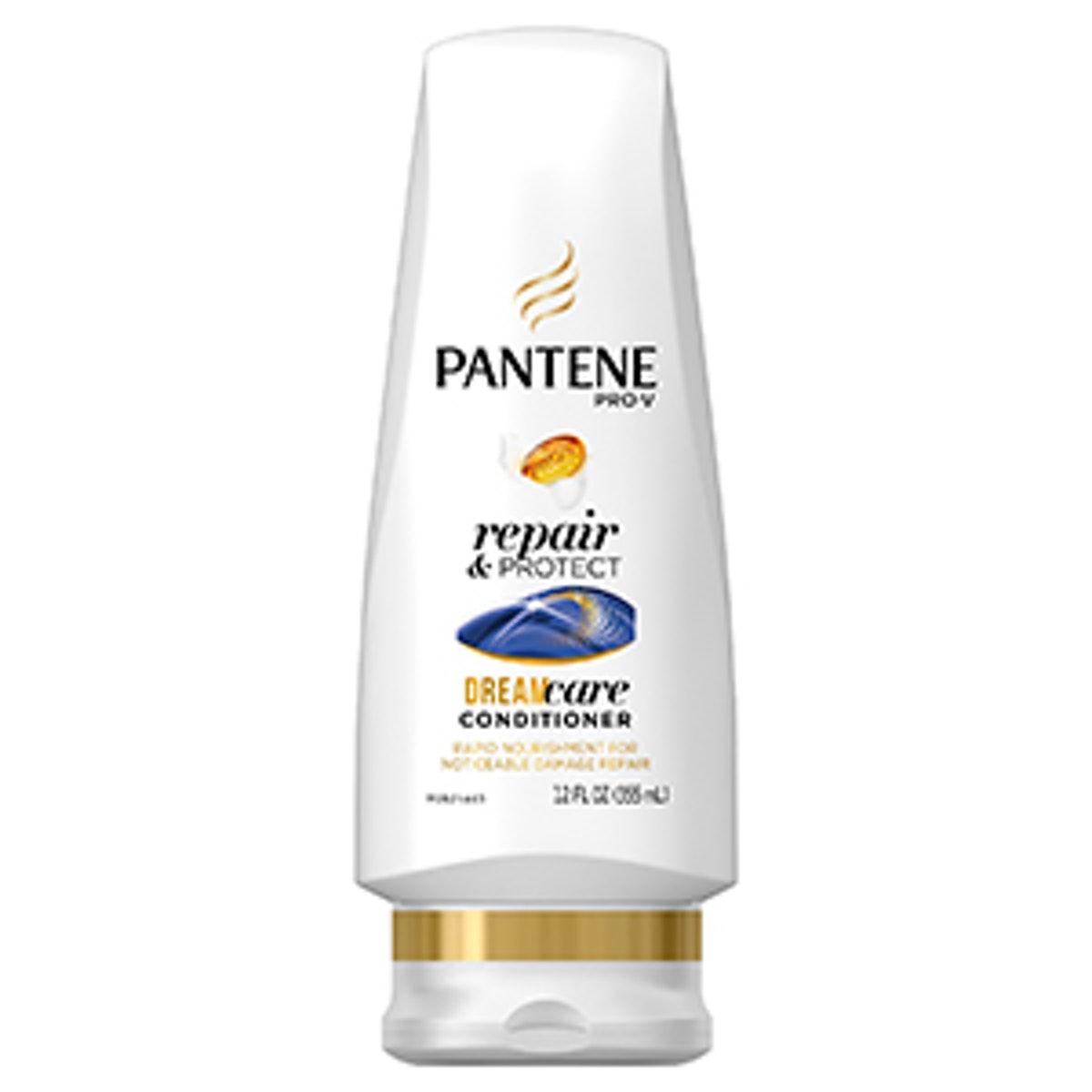 Pantene Pro-V Repair and Protect Conditioner
