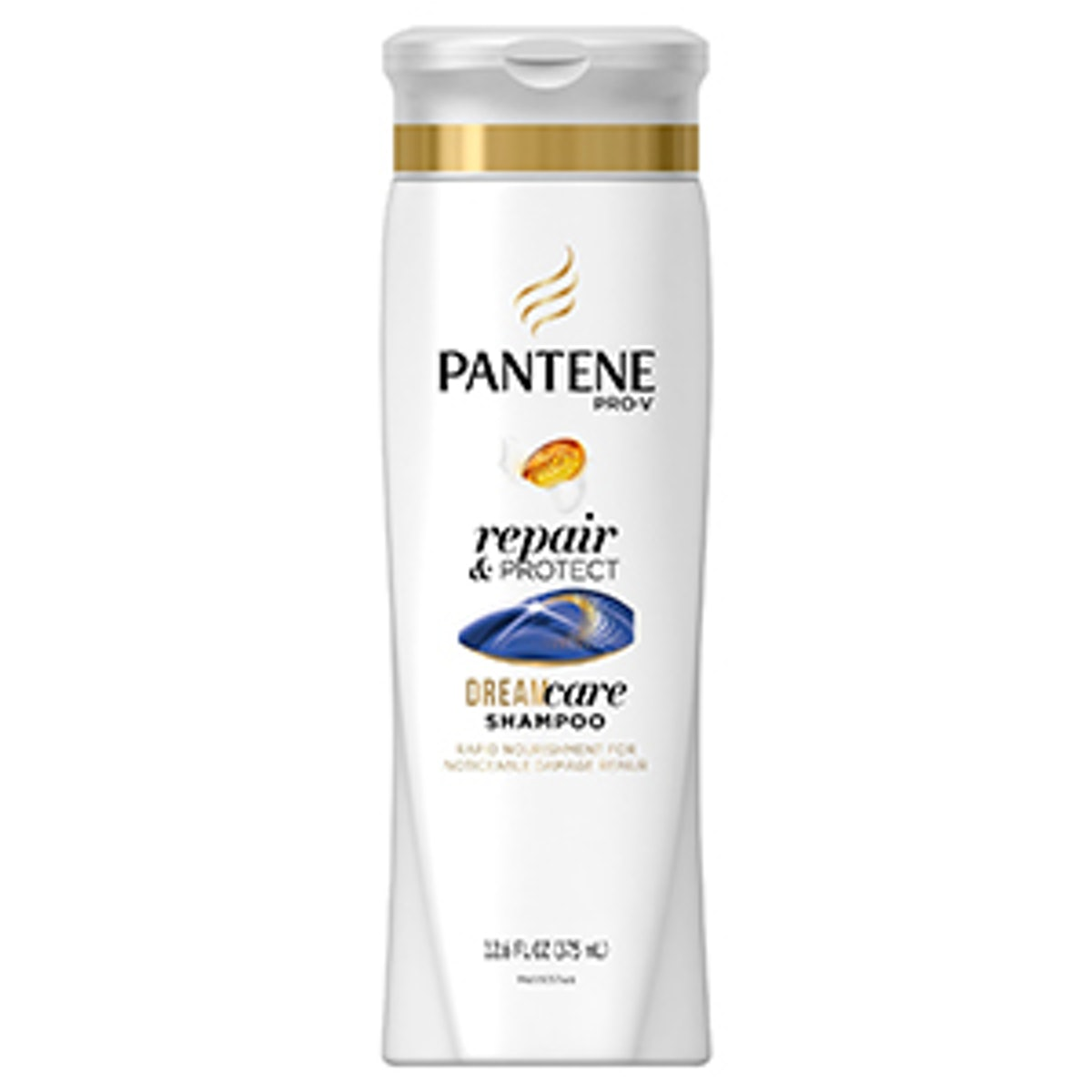 Pantene Repair and Protect Shampoo