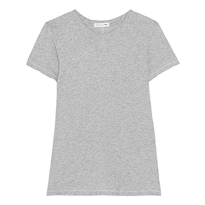 The Tee Cotton-Jersey T-Shirt