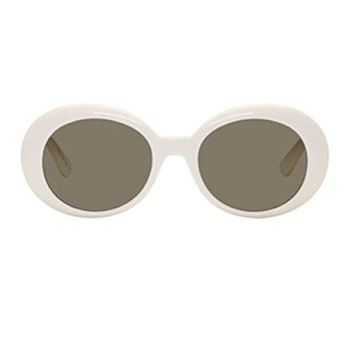 Ivory SL 98 California Sunglasses