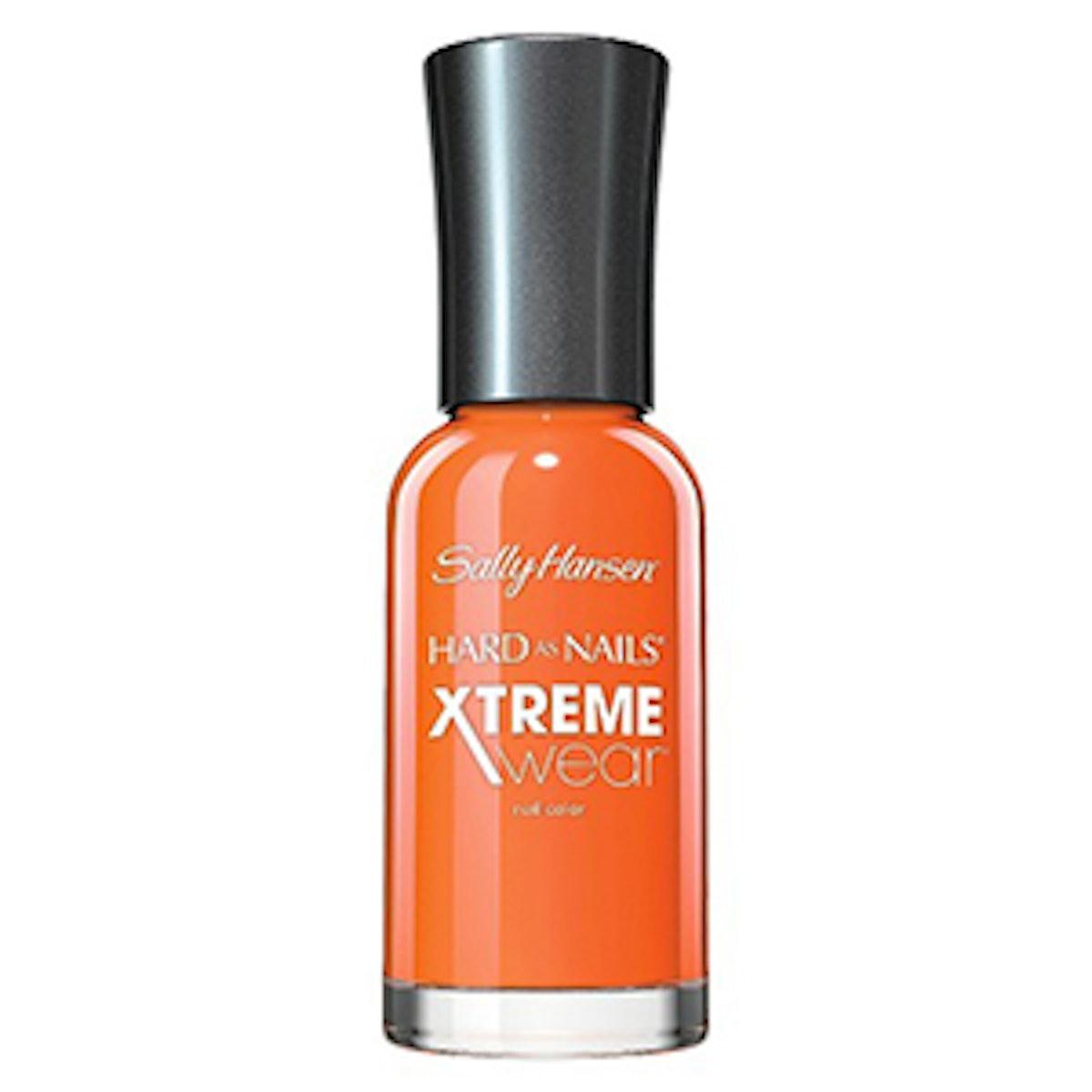 Xtreme Wear Nail Polish in Sun Kissed
