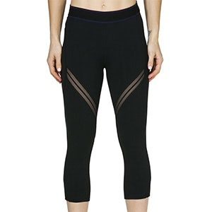 4e0bcee26d8dfd We Went On A Quest To Find Non-See-Through Workout Leggings—Here's What We  Discovered