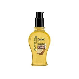 Suave Coconut Oil Infusion Oil Hair Treatment