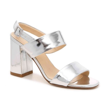 Morna Sandal