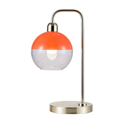 Oh Joy! Globe Task Lamp