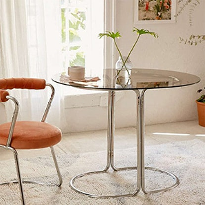 Avery Bistro Table