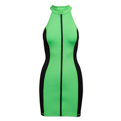 GMJ Dress