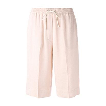 Culotte Shorts