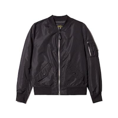 L2 – B Jacket