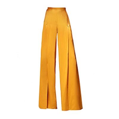 Ines Pants