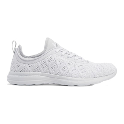 TechLoom Phanton 3D Mesh Sneakers