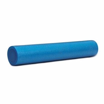 Body Foam Roller