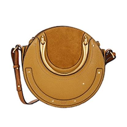 Pixie Crossbody Bag