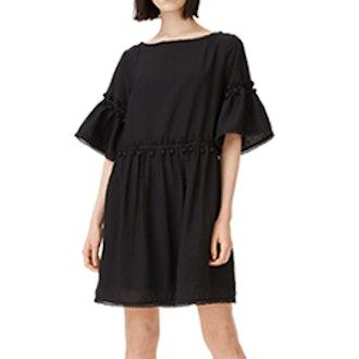 Aoiffe Dress