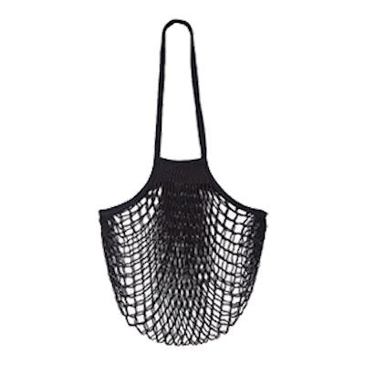 Large Net Bag