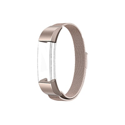 Swees Stainless Steel Replacement for FItbit Alta