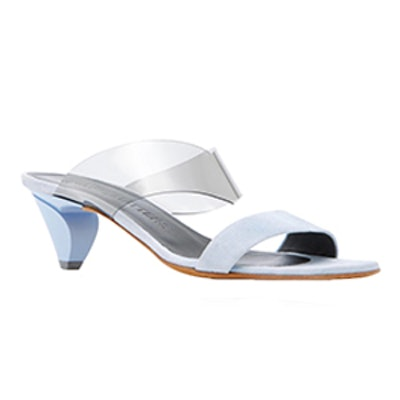 Giada Virgola Sandal