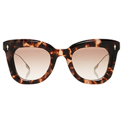 Fascination St. By Kate Bosworth In Brown