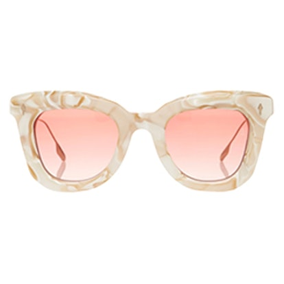 Fascination St. By Kate Bosworth In Neutral