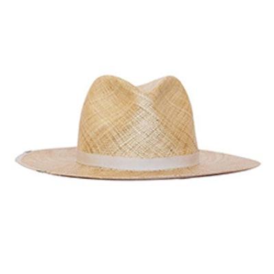 Waisley Hat