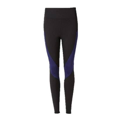 Sculpt Colour Block Leggings