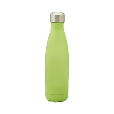 Mira Vacuum Insulated Stainless Steel Water Bottle