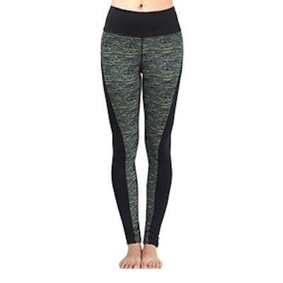 Neonysweets Womens Running Yoga Pants