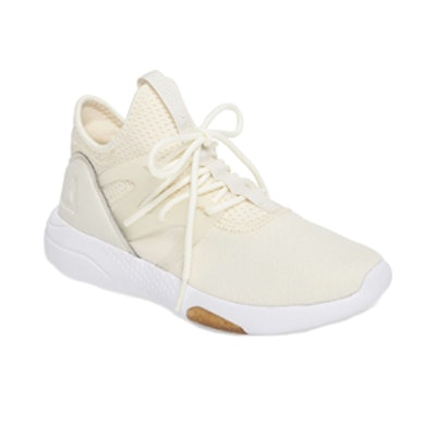 Hayasu Training Shoe