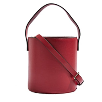 True Bucket Bag