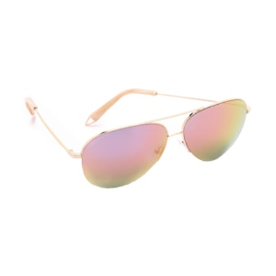 Classic Victoria Sunglasses
