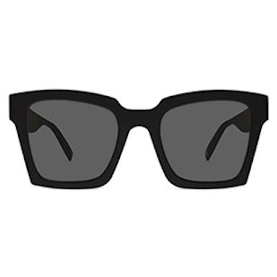 """Large Sunglasses"""