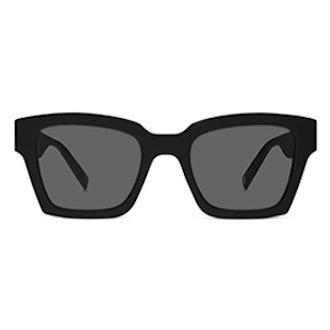 """""""Medium Sunglasses"""""""