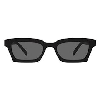 """""""Small Sunglasses"""""""