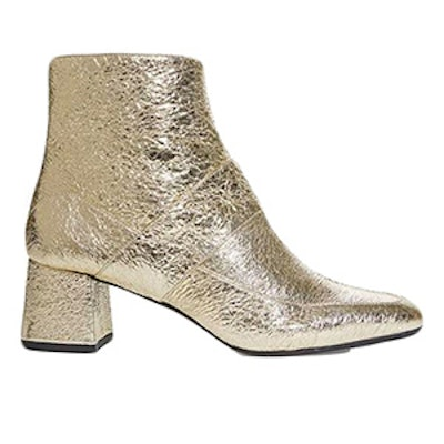 Goldie Boot
