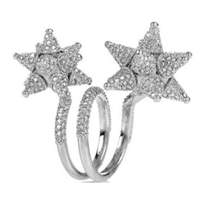 Kalix Wide Ring