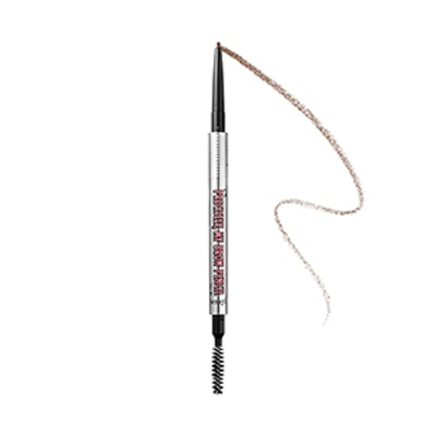 Precisely My Brow Pencil Ultra Fine Shape & Define