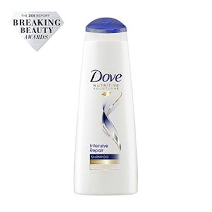 Nutritive Solutions Shampoo Intensive Repair – 12oz