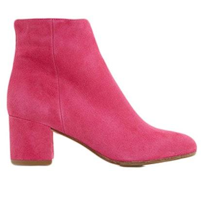 Orsen Boot