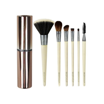Makeup Brush Sets For Every Degree Of Beauty Junkie