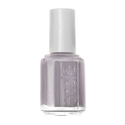 Essie Nail Polish in Lilacism