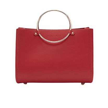 Rockwell Mini Bag