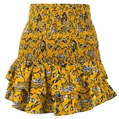 Malfos Skirt
