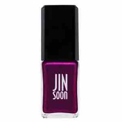 Nail Lacquer in Soubrette