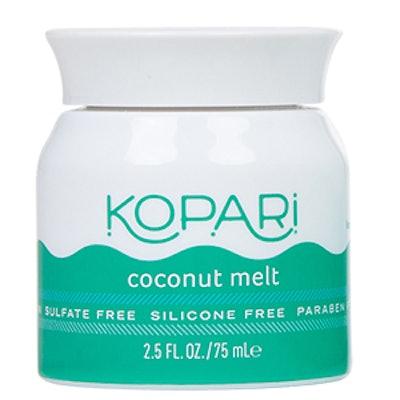 Organic Coconut Melt