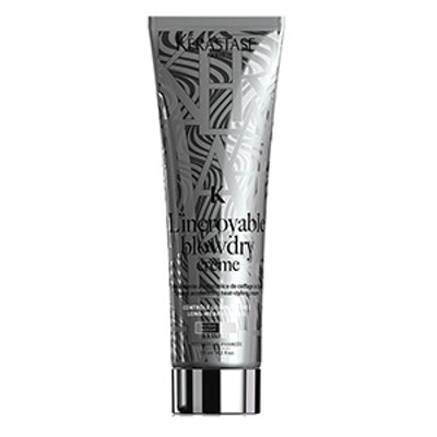 Travel-Size L'Incroyable Blowdry Miracle Reshapable Heat Lotion