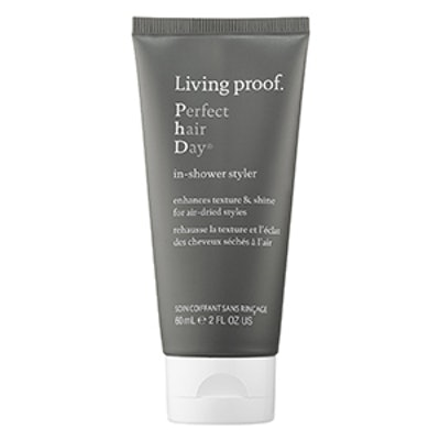 Living Proof Perfect Hair Day In-Shower Styler
