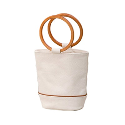 Cienne Bag