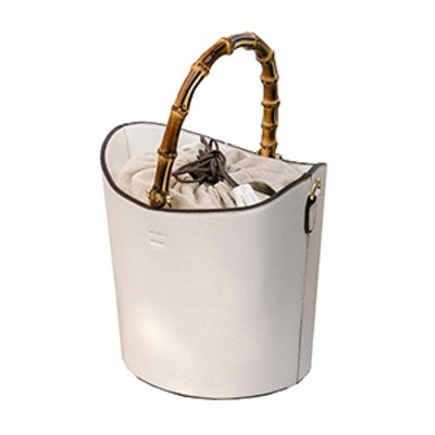 Bonet Bag