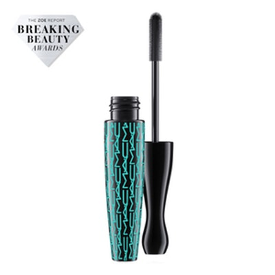 Extreme Dimension Waterproof Mascara
